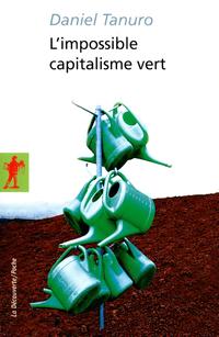 L'impossible capitalisme vert |