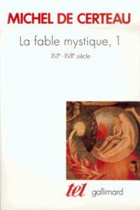 La Fable mystique