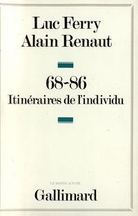 68-86 Itinéraires de l'indi...