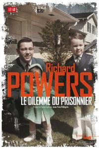 Le dilemme du prisonnier | POWERS, Richard