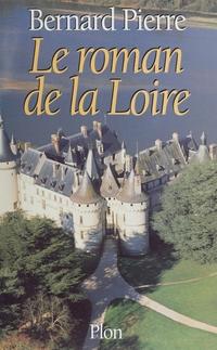 Le Roman de la Loire