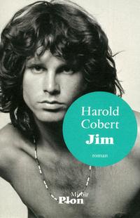 Jim | COBERT, Harold
