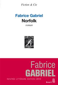 Norfolk | Gabriel, Fabrice