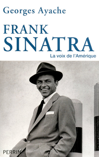 Frank Sinatra | AYACHE, Georges