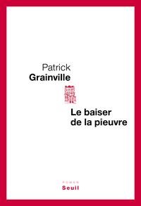 Le Baiser de la pieuvre | Grainville, Patrick