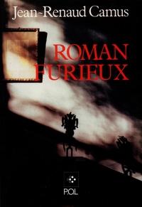 Roman Furieux