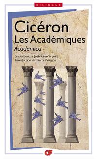 Les Académiques / Academica...