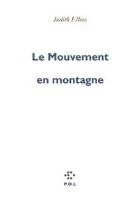 Le Mouvement en montagne