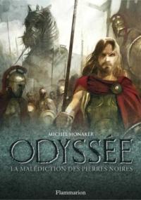 Odyssée (Tome 1) - La maléd...