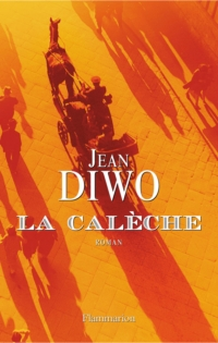 La Calèche | Diwo, Jean