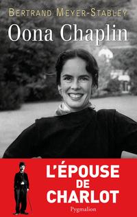 Oona Chaplin | Meyer-Stabley, Bertrand