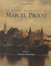 Le Musée retrouvé de Marcel...