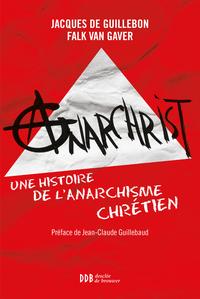 AnarChrist !