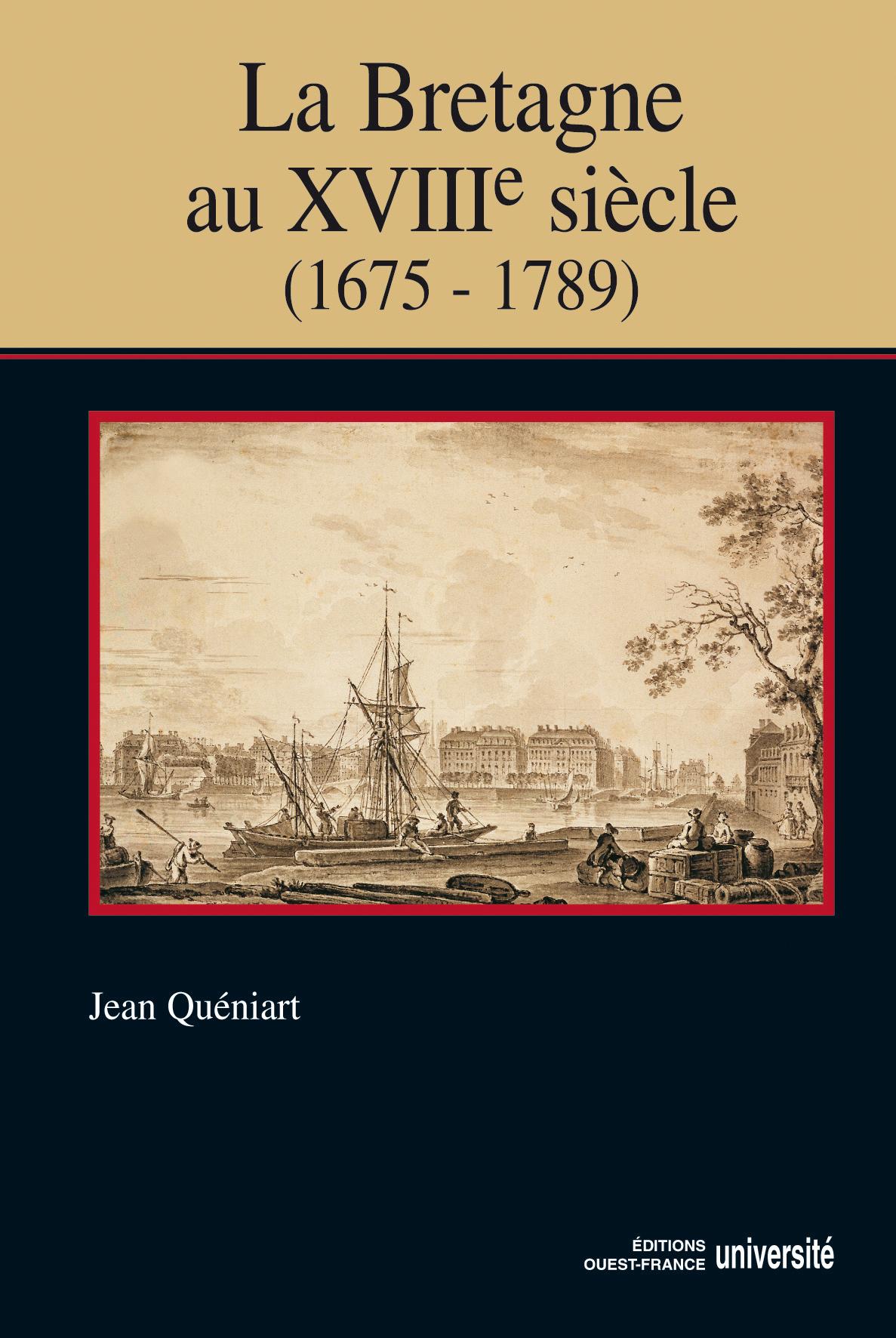 https://assets.edenlivres.fr/assets/publications/7737/medias/la-bretagne-au-xviiie-siecle-1675-1789.jpg?nocache=110715221618
