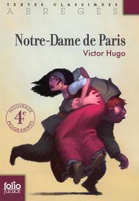 Notre-Dame de Paris (versio...