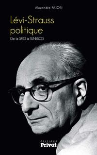 Lévi-Strauss politique