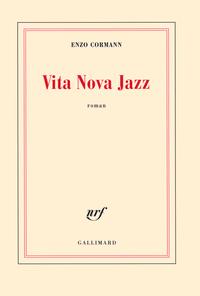 Vita Nova Jazz