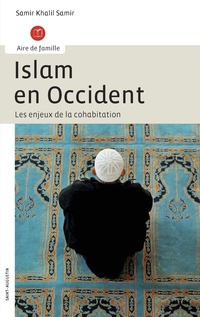 Islam en Occident