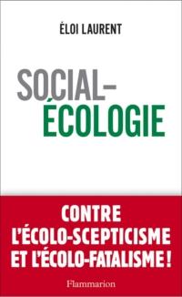 Social-Écologie | Laurent, Éloi