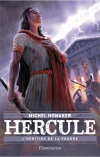 Hercule (Tome 1) - L'hériti...