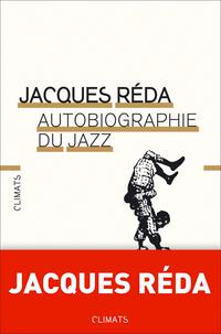 Autobiographie du jazz