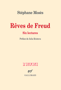 Rêves de Freud