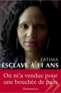 Esclave à 11 ans | Fatima,