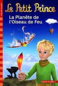 Le Petit Prince (Tome 2) - ...