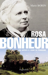 Rosa Bonheur | Borin, Marie