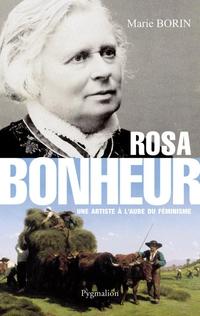 Rosa Bonheur |