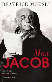 Max Jacob |