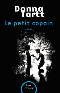 Le Petit Copain | TARTT, Donna
