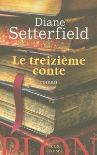 Le treizième conte | SETTERFIELD, Diane