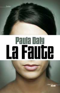La Faute | DALY, Paula