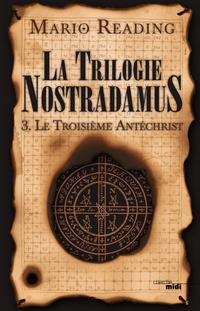 Le Troisième Antéchrist | READING, Mario