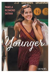 Younger | Redmond Satran, Pamela