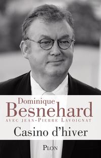 Casino d'hiver | BESNEHARD, Dominique
