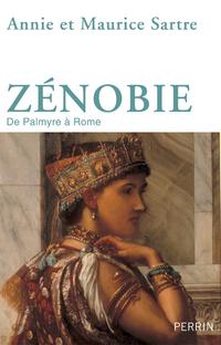 Zénobie | SARTRE, Maurice