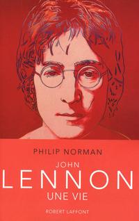 John Lennon | NORMAN, Philip