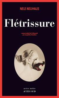 Flétrissure