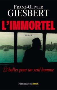 L'Immortel