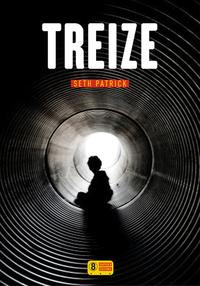 Treize | PATRICK, Seth