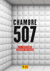 Chambre 507 | HUTCHINS, Jc
