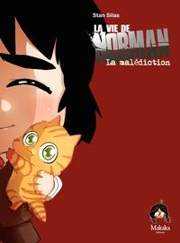 La vie de Norman - Tome 5 -...