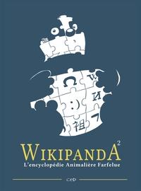 Wikipanda - l'encyclopédie ...