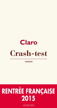 Crash-test | Claro,