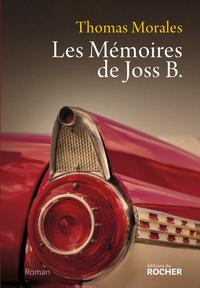 Les Mémoires de Joss B