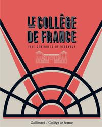 Le Collège de France. Five ...