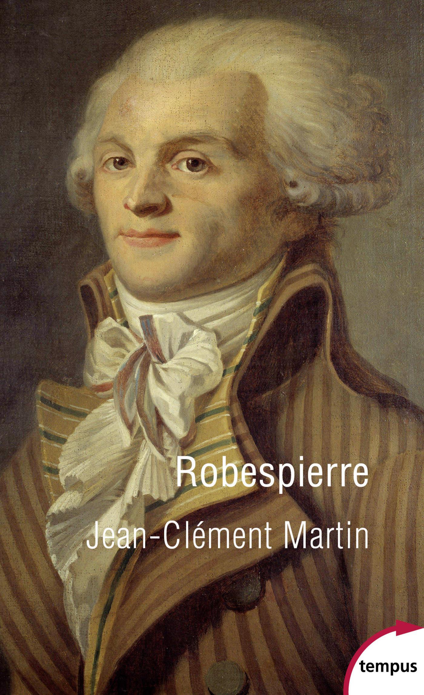 Robespierre |