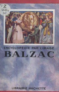 Balzac, 1799-1850
